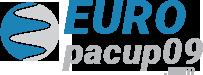 Europacup09.com